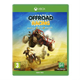 Off Road Racing Xbox One