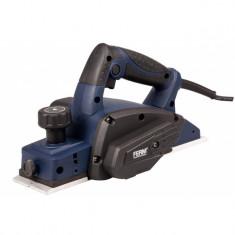 Rindea electrica 620W 17000rpm Ferm PPM1015P