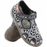 Sandale pentru exterior si interior, RenBut