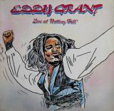 VINIL 2XLP Eddy Grant – Live At Notting Hill (NM)