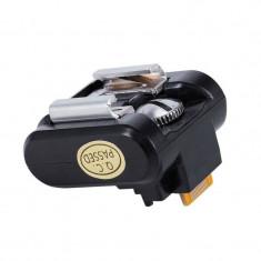 Adaptor hotshoe blitz lampa pentru Sony NEX 3 C3 F3 5 5C 5N 5R