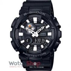 Ceas Casio G-SHOCK GAX-100B-1AER