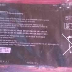 Cumpara ieftin Acumulator laptop HP HC RG04XL -baterie - Hewlett-Packard Notebook Battery