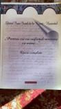 Sfantul ioan iacob hozevitul,opere complete .editura doxologia
