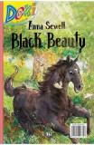 Doxi. Black Beauty - Anna Sewell