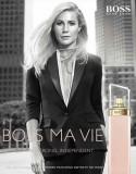 Boss Ma Vie EDP 50ml pentru Femei
