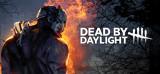 Cont de steam Dead by daylight