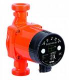 Pompa de recirculare Ibo Dambat Beta 25-60/180, 8m, 70/min, 60W, IB030008