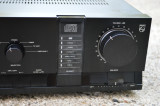 Amplificator Philips FA 860