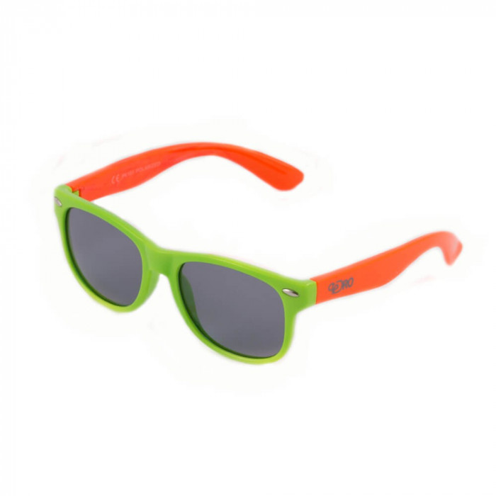 Ochelari de soare pentru copii polarizati Pedro PK101-9 for Your BabyKids