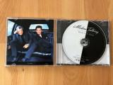 Modern Talking - Back For Good - 7th Album cd original COMANDA MIMIMA 100 LEI