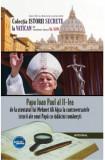 Papa Ioan Paul al II-lea, Vladimir Duca