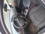 Vând Mercedes 220Diesel, Clasa E, E 220, Motorina/Diesel