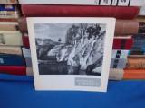 STEFAN POPESCU , EXPOZITIE RETROSPECTIVA * CATALOG , PLOIESTI , 1968