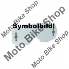 MBS Sticla ochelari Scott Voltage, lexan, galbena, Cod Produs: W205181114AU