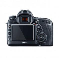 Folie de protectie CANON EOS M3 ecran LCD camera aparat foto