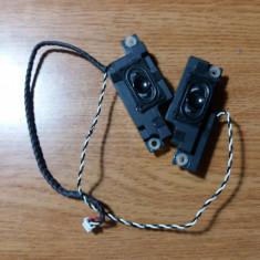 22.Difuzoare leptop Samsung  X11 Speaker Set - BA96-03041A
