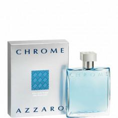 Lotiune after shave Azzaro Chrome, 100 ml, Pentru Barbati