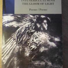 INTUNERICUL LUMINII POEME/POEMS. EDITIE BILINGVA - GEORGE LIXANDRU