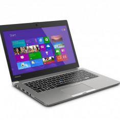 Laptop I7 5500U TOSHIBA PORTEGE Z30