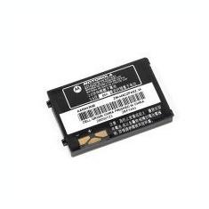 Acumulator Motorola AANN4285B pentru Motorola C650, Motorola V180 ORIGINAL