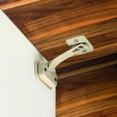 Siguranta sertare si dulapuri DesignLine REER