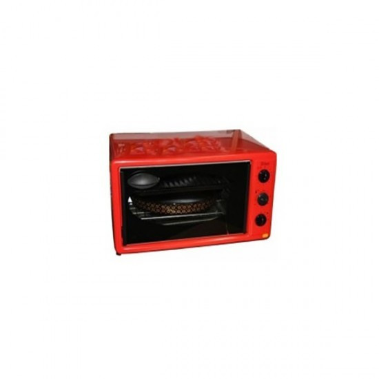 Cuptor electric Zilan 5648