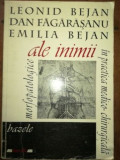 Bazele morfopatologice ale inimii in practica medico-chirurgicala - Leonid Bejan, Dan Fagarasanu