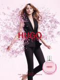 Hugo Boss Hugo Woman Extreme EDP 75ml pentru Femei