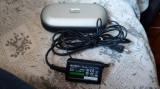 PSP 2004 + INCARCATOR  + TOC + CARD 1 GB , FUNCTIONEAZA , NU ARE ACUMULATOR