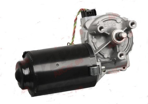 Motoras stergator parbriz Fiat Punto 1 (176) 10.1993-09.1999 , Citroen C25 (280/290) 11.1981-05.1994 Fiat Ducato (280/290) 11.1981-05.1994 Peugeot J5