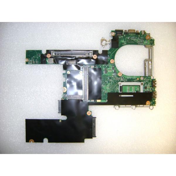 Placa de baza Hp Probook 6530b