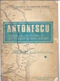 Cumpara ieftin Antonescu, maresalul Romaniei si rasboaiele de intregire - Josif Dragan
