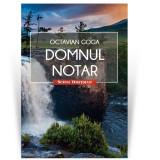 Domnul Notar   Octavian Goga