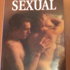 MASAJUL SEXUAL - Stephen Russel si  Jurgen Kolb