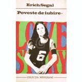 Poveste de iubire (1972)