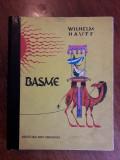 Basme - Wilhelm Hauff, Livia Rusz / C66P