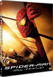 Omul-Paianjen 1 / Spider-Man - DVD Mania Film, Sony