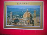 HOPCT 67626  FIRENZE / FLORENTA - ITALIA -NECIRCULATA