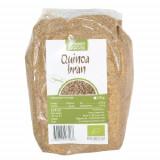 Tarate de Quinoa Bio 150gr Dragon Superfoods