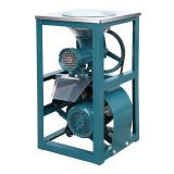 Masina electrica de tocat carne Brillo, 3 kW, marime 32, 5 kg/min, cadru metalic