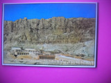 HOPCT 77423  -LUXOR DEIR  EGIPT-NECIRCULATA