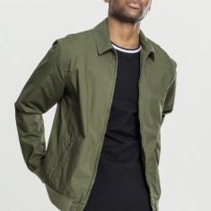 Cotton Worker Jacket Urban Classics XXXL EU