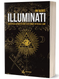 Illuminati | Jim Marrs