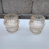 abajur glob sticla, lampa, lustra veche, veioza