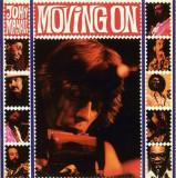 John Mayall Moving On remastered (cd)