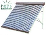 Panou solar cu 15 tuburi vidate Helis JDL-PM15-58/1.8 RF