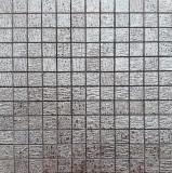 Mozaic Platinum Briliant 32x32