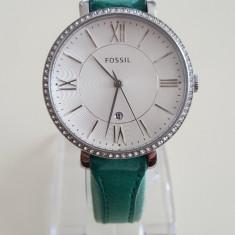 Ceas Fossil dama C141014