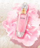 AVON DReams  ORIGINAL sigilat